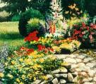 Roy Garden Hawksbury