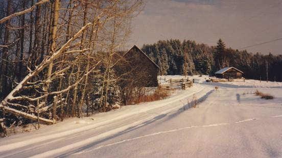 winter-scene-_Kevin_web