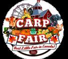 V7-CARP_FAIR_logo450x450whitepng-300x294