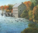 Old-Mill-Manotick