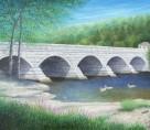 Serene-Waters