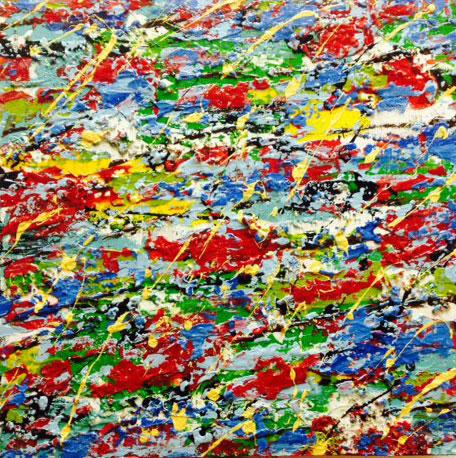 abstractclasskd1